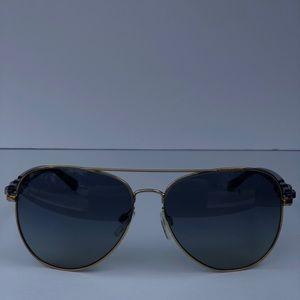 Michael Kors Sunglasses (MK1015 Pandora)